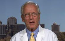 FDA probes more drugs linked to meningitis outbreak