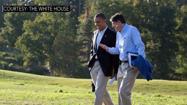 ctm_obama.jpg
