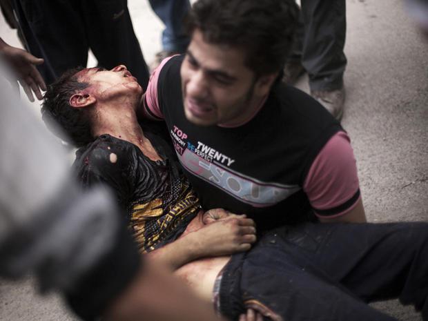 121016-Syria-AP283768905129.jpg