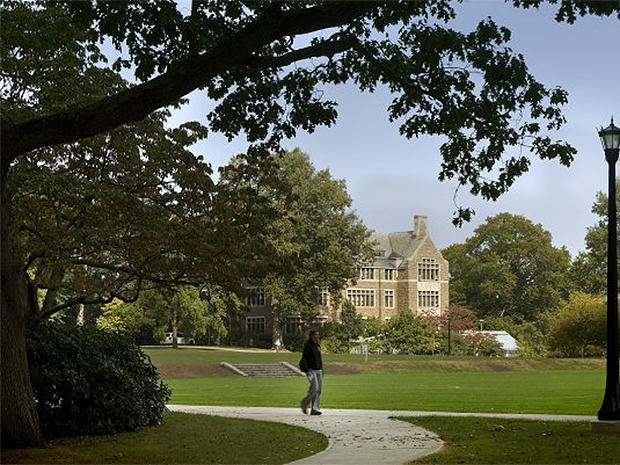 Connecticut-College.jpg