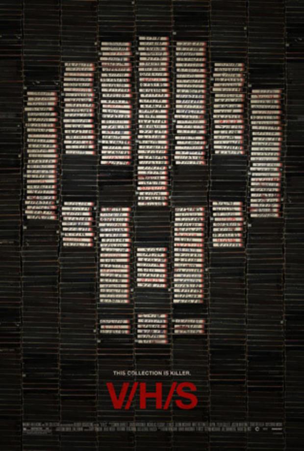 keyart_VHS.jpg