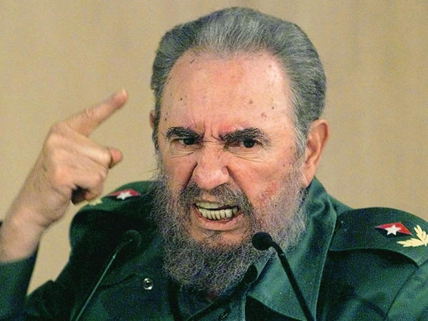 990904-Fidel_Castro-76703931.jpg