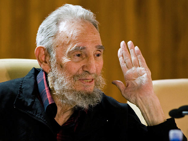 120210-Fidel_Castro-AP429439460265.jpg
