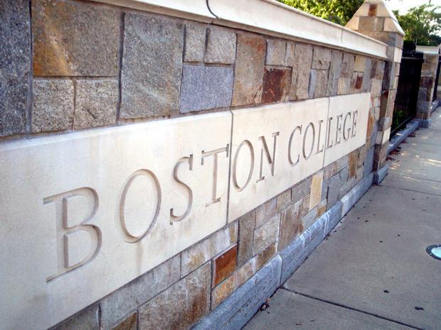 Boson_College_sign.jpg