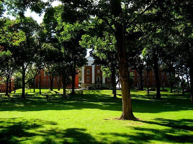 Amherst_College_Main_Quad.jpg