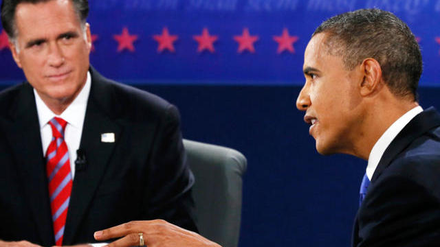 obama_romney_debate_640x480.jpg