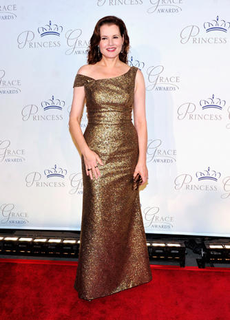 Princess Grace Awards presented in New York