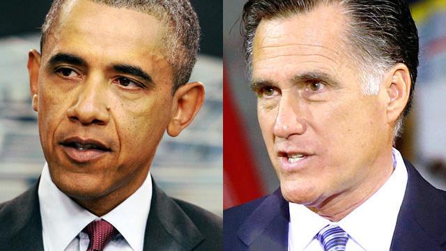 obama_romney_split1_640x480.jpg