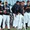 tigers_giants_154628144.jpg
