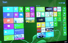 "Microsoft Windows 8: Handy ""how-to"" tips from CNET"
