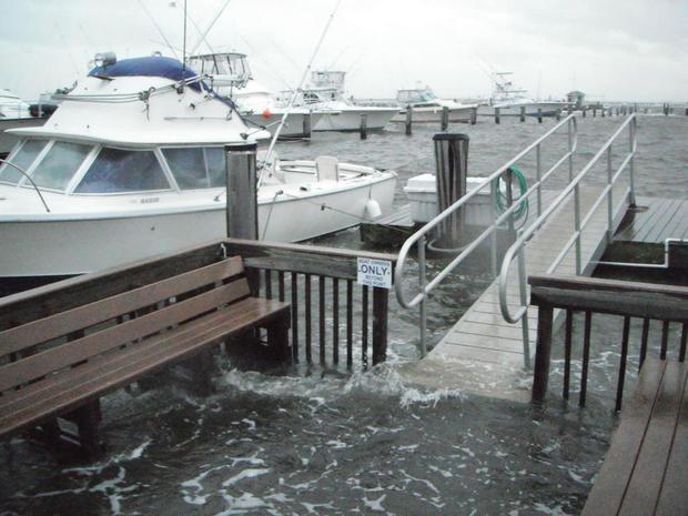 01-SandyWCBSSet1.jpg