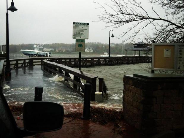 03-SandyWCBSSet1.jpg