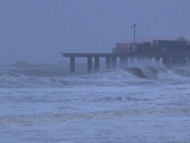 03-Sandy-Jersey-CTM.jpg