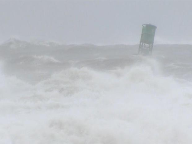 05-Sandy-Jersey-CTM.jpg