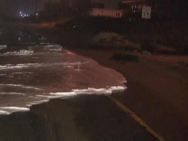 10-Sandy-Jersey-CTM.jpg