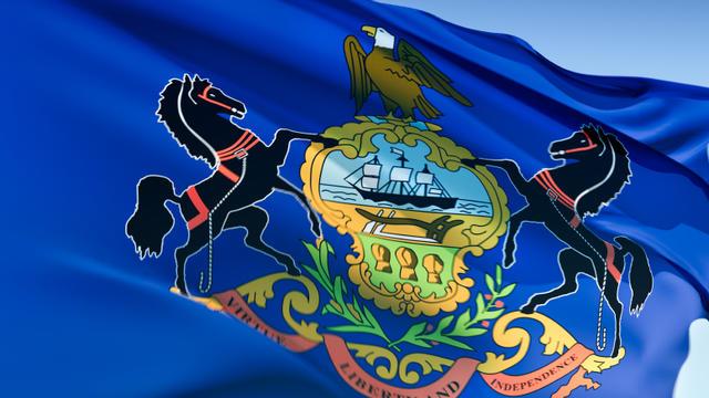 Pennsylvania_flag.jpg