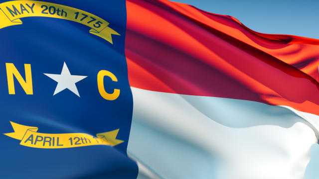 north_carolina_flag.jpg