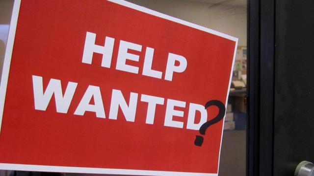 Help_Wanted.jpg
