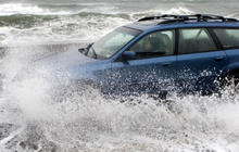 Sandy: How to cope with storm anxiety