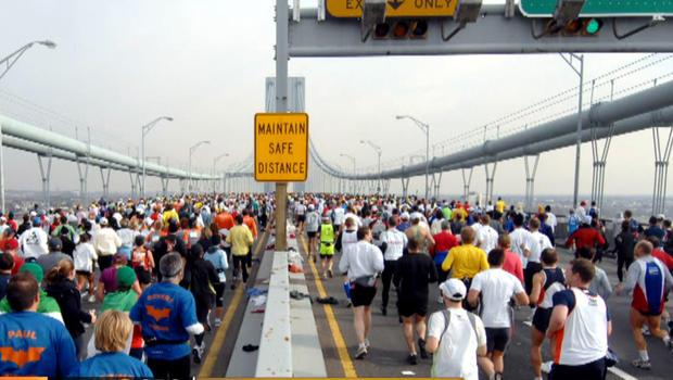 ctm_marathonTHISONE.jpg