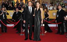 Stars who wear Balenciaga