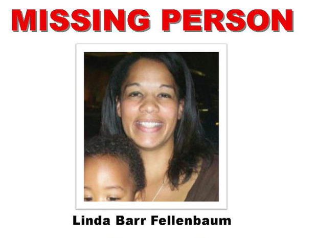 Search is on for missing Ill. mom