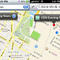 google-apple-maps-620x350.jpg