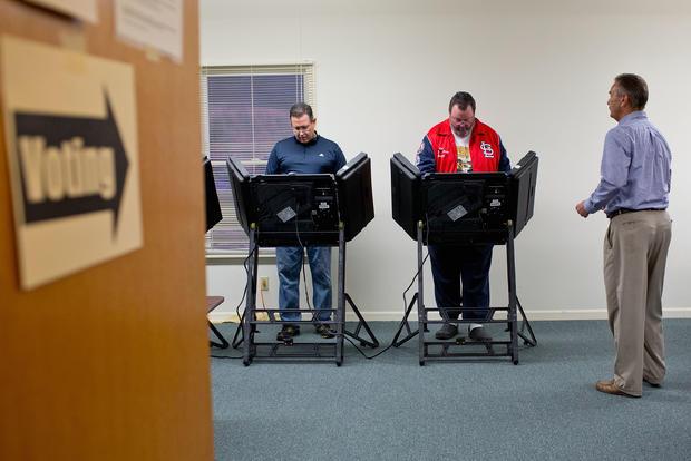 001-Presidentialelection.jpg
