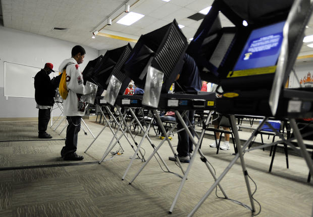 010-Presidentialelection.jpg