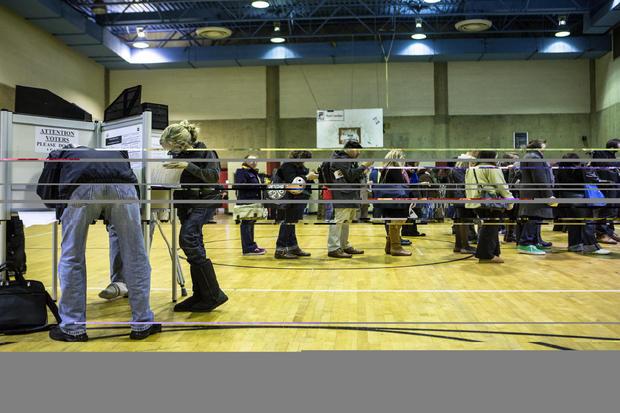 021-Presidentialelection.jpg