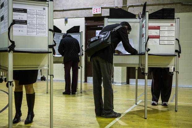 022-Presidentialelection.jpg