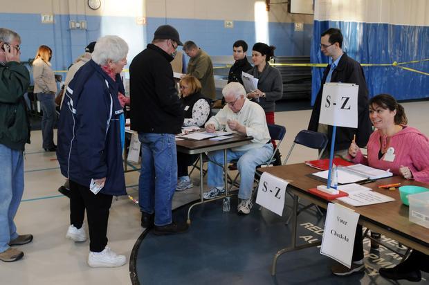 08B-PresidentialElection.jpg