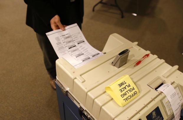 11B-PresidentialElection.jpg