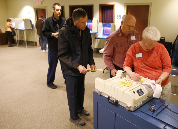 13B-PresidentialElection.jpg