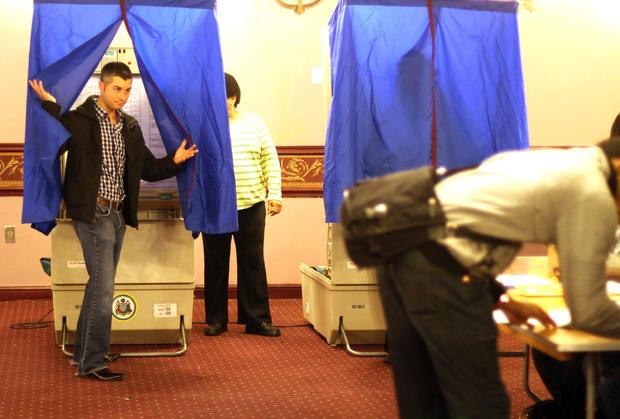 17B-PresidentialElection.jpg