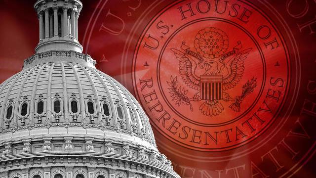 congress_house_seal_640x480.jpg
