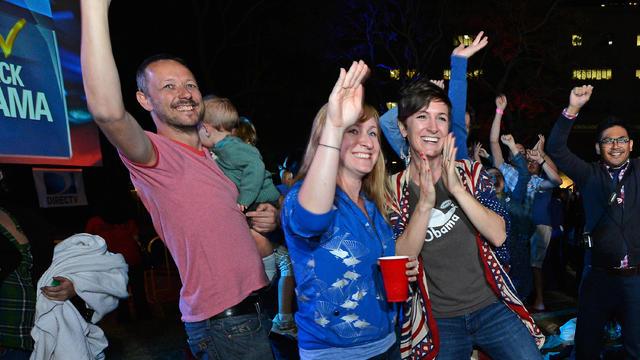 15-USReactResultsElection2012.jpg