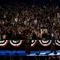 08-Obamaelectionchicago.jpg