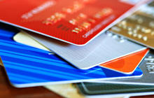 5 things never to put on a credit card