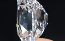 76-carat diamond nets a record $21.5M