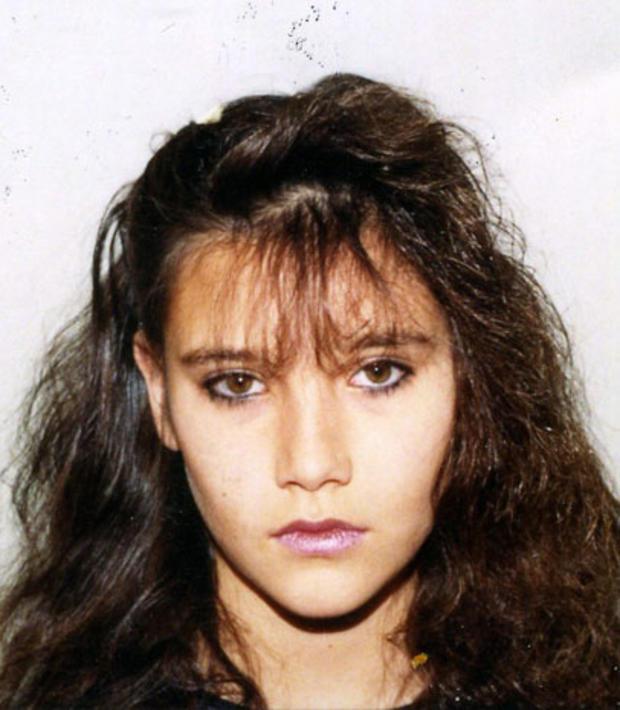 Roxanne-Thiara.jpg