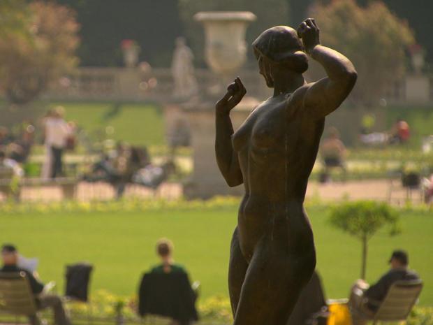 McCullough_Luxemburg_Gardens_2.jpg