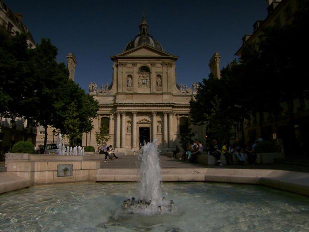 McCullough_Sorbonne_1.jpg