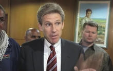 Lawmakers look for answers on Benghazi