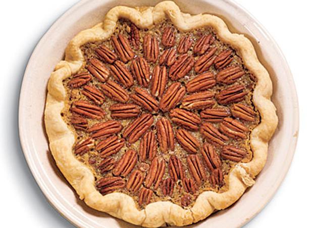 maple_bourbon_pecan_pie.jpg