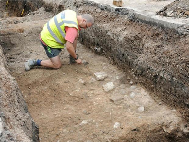 richardiii-excavation-site.jpg