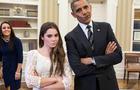 McKayla_Obama.jpg