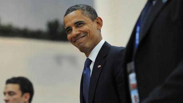 Obama_156739609.jpg