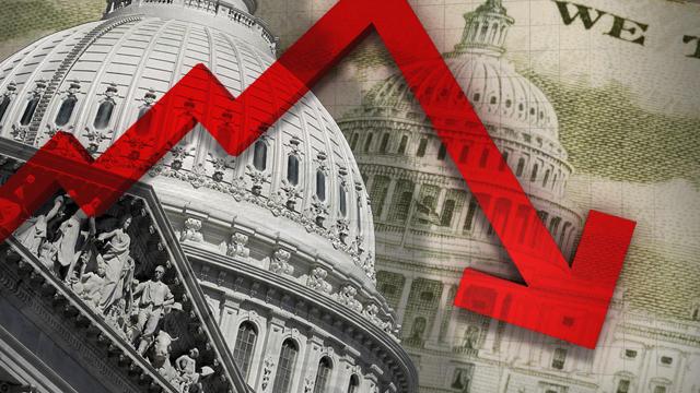 Economy Congress