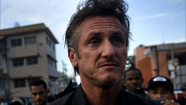 Person to Person_Sean Penn